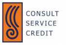 CONSULT SERVICE CREDIT